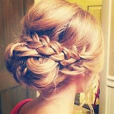 26 braids for wedding hairstyles hairstyles