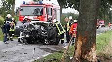 Tödlicher Unfall - t 246 dlicher unfall bei martfeld