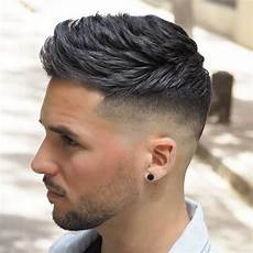 101 best men s haircuts hairstyles for men in 2020