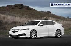20x9 35 rohana rc10 5x114 silver mchined wheels fits