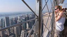 A Quelle Heure Visiter L Empire State Building 169 New York