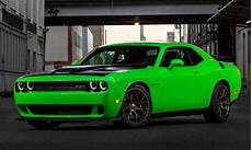 new dodge barracuda 2019 purple price and release date 2020 dodge barracuda release date redesign interior