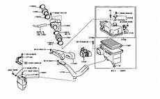 96 lexus es300 fuse box diagram c3201c lexus es330 fuse box ebook databases