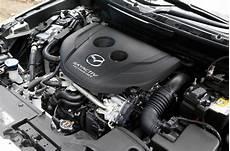 Mazda Cx 3 Review 2017 Autocar