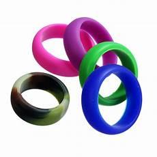 online buy wholesale silicone wedding band from china silicone wedding band wholesalers