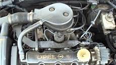 6455 opel vectra b 95 99 1 6 b x16szr