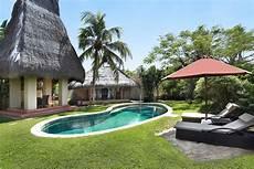 lombok indonesia villas for sale mexico novotel lombok resort villas private pool villa