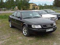audi a6 1996 1996 audi a6 other pictures cargurus