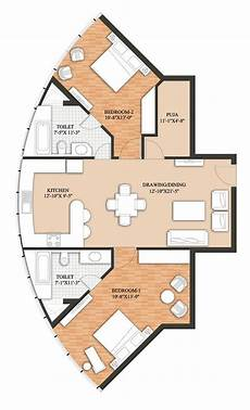 hobbit house floor plans hobbit house plans new 50 best hobbit house plans best