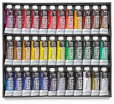 basic paint colors acrylic 00717 0369 liquitex basics acrylic colors blick art materials