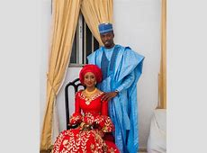 25  Beautiful Black Muslim Wedding Couples Images for