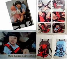 jual promo carcushion car seat tempat duduk baby bayi balita kids anaklipat mobil murah di lapak