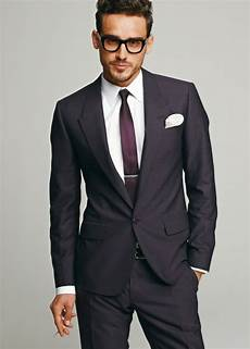 Suit Or Suite by 25 Of Suits Every Groom Should Weddingdash
