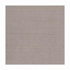 papier peint effet papier peint taupe effet granit 233
