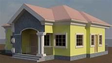 3 Bedroom Flat Plan Drawing In Nigeria Gif Maker