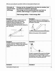 physics f4 chapter2