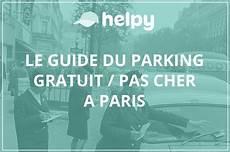 Parking Gratuit 224 Astuces Gratuites Et Parking Pas