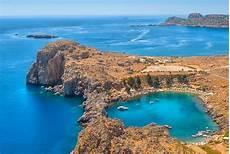 soggiorni in grecia praga viaggi soggiorno balneare a rodi soggiorno mare