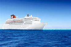 how to invest in cruise line stocks the motley fool