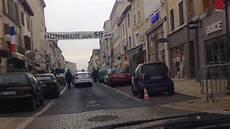 conscrit 2017 villefranche sur saone