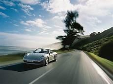 Aktuelle Ausgabe Porsche Club News Dr Ing H C F