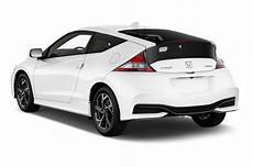 Honda Cr Z Reviews Research New Used Models Motor Trend