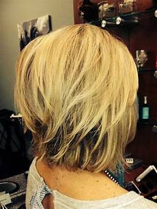most beloved layered bob styles bob hairstyles 2018 short hairstyles for