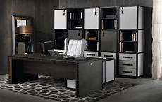 home office furniture modern luxury home office furniture