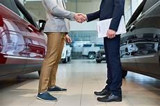 faut il acheter essence ou diesel voiture neuve faut il acheter du diesel ou de l essence