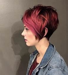 long pixie haircut hairstyles weekly 10 long pixie haircuts for women wanting a fresh image short hair