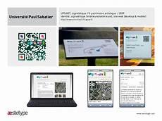 portfolio qr code design custom qr code