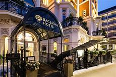 baglioni hotel london uk booking com