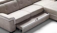 divani dondi prezzi island sofas guru by dondi salotti