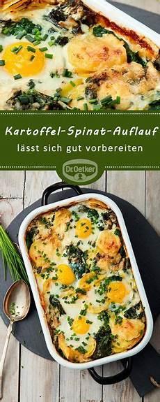 Kartoffel Spinat Auflauf - kartoffel spinat auflauf recipe in 2019 favorite