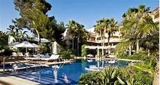 Hotel El Coto Colonia San Jordi Mallorca Atrapalo