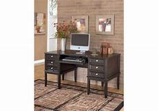 calgary home office furniture home office furniture starting 139 free delivery in