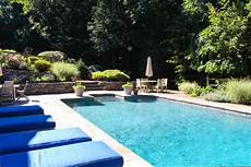 homes with swimming pool for sale in fairfield ct find and buy houses with pool dagny s real