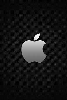 Iphone 3gs Wallpaper by Carbon Apple Iphone 4s Wallpaper 640x960 Iphone 4s