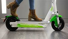 lime launches scooter safety event in auckland newshub