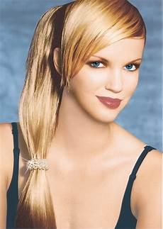 Frisuren Mittellanges Haar - edle frisuren f 252 r mittellanges haar