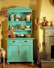 Vintage Regal Küche - vintage k 252 chenm 246 bel im trend archzine net