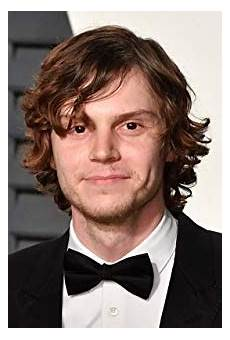 evan peters evan peters imdb