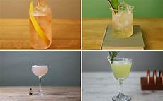 going sober deceptively easy non alcoholic cocktails to try at home