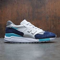 new balance 998 winter peaks m998wtp made in usa