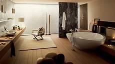 zuhause im glück badezimmer ideen bathroom planning modelled on nature axor massaud