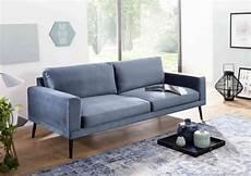 sofa für kleine räume neues jahr neue sofas massivmoebel24