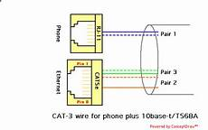 Chelsea Buzz Rj11 Wiring Diagram