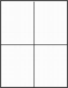 card templates for pages 12 blank half fold card template tutaa templatesz234
