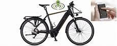 e bike manufaktur connect 187 gps tracking system vorgestellt
