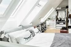 maisonette wohnung einrichten inspiration wohnen die neue maisonettewohnung style shiver